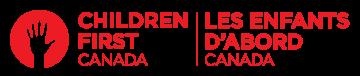 Raising Canada 2021 Report